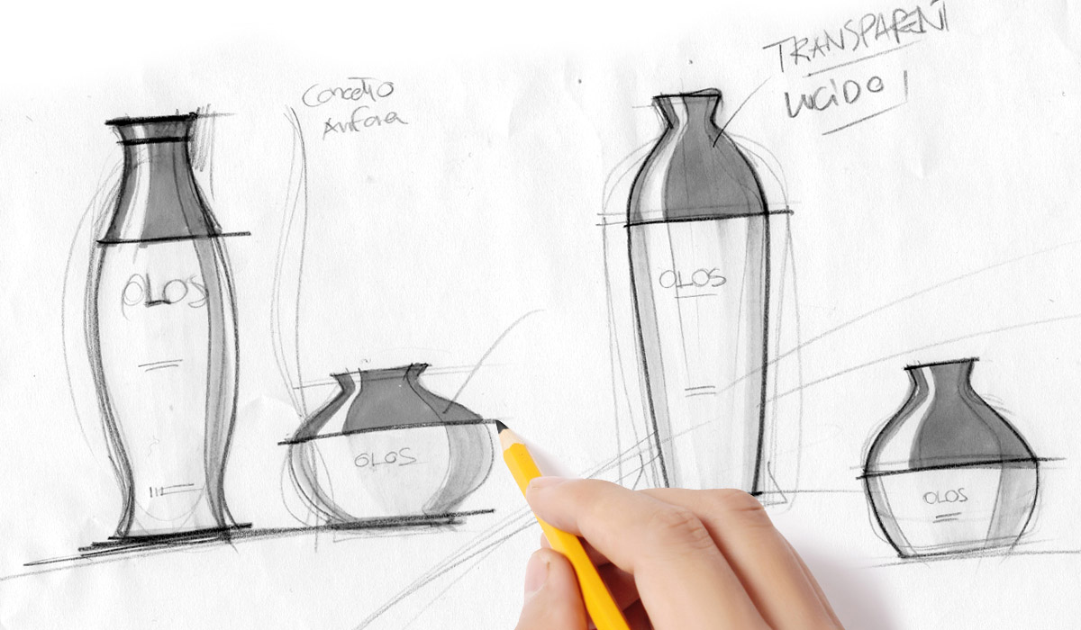design packaging 3