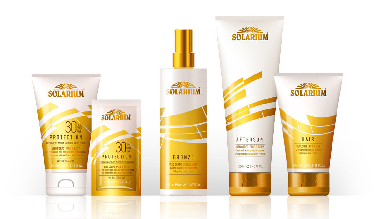 solarium packaging cosmetica 01
